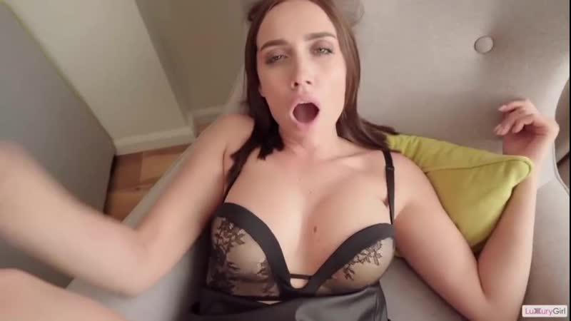 ШЛЮШКА ПУЩЕНА ПО КРУГУ порно мамки зрелые милф milf большие сиськи mature