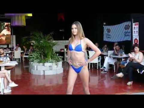 Miss Reginetta d Italia 2020 Piper Eraclea Venezia