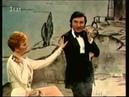 Gitte Haenning Das Urteil des Paris, Karel Gott Show 1976