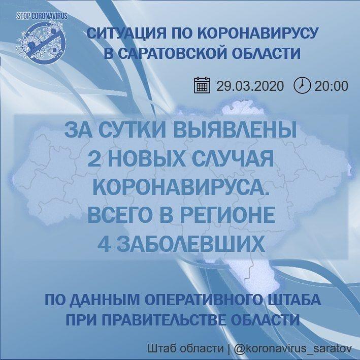 Министерство труда и социальной защиты РФ информирует: о нарушениях трудовых прав можно сообщать на горячую линию ведомства
