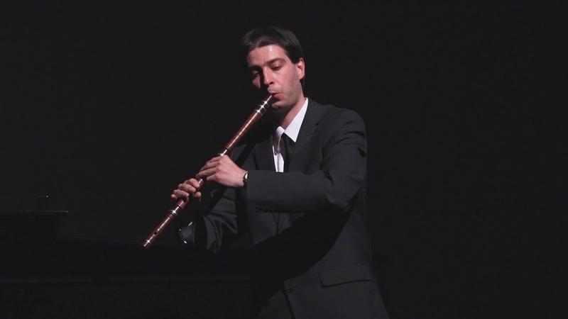 Музика от Учителя Беинса Дуно Beinsa Douno music (FULL CONCERT)