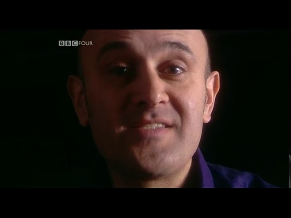 BBC Атом 2 Ключ от космоса 2007 Документальный