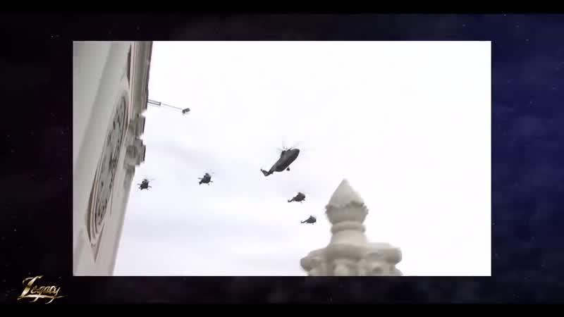 ПЛОСКАЯ ЗЕМЛЯ АНТАРКТИДА БЕЗ СВИДЕТЕЛЕЙ