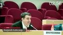 Депутаты Бондаренко и Анидалов вдребезги разносят экономические меры поддержки Путина!