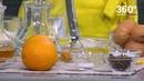 Ромовая баба - Готовим Вкусно 360