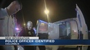 Officer relieved of duty after violent arrest caught on camera