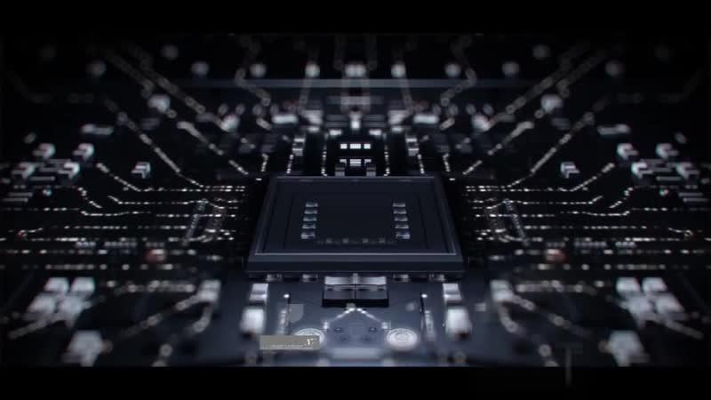 2019 глобальная новая версия IP68 разблокированный прочный