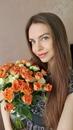 Юлия Ярославская