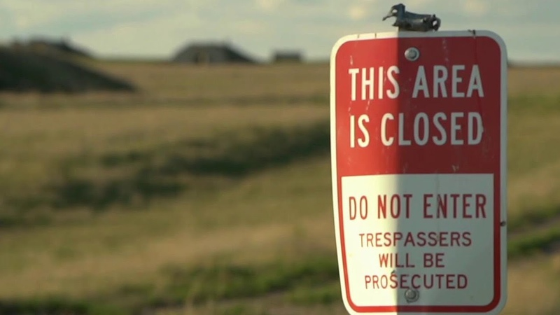 В США подскочил спрос на бункеры в которых можно спрятаться в случае конца света