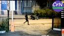 | В Воронеже 17-летний подросток намеренно сбил троих людей