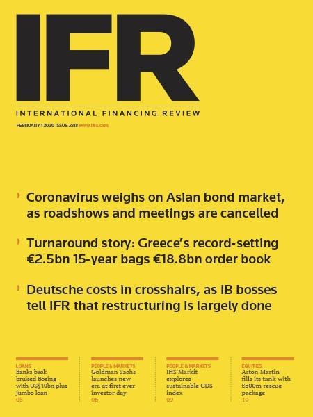 IFR 02.1.2020