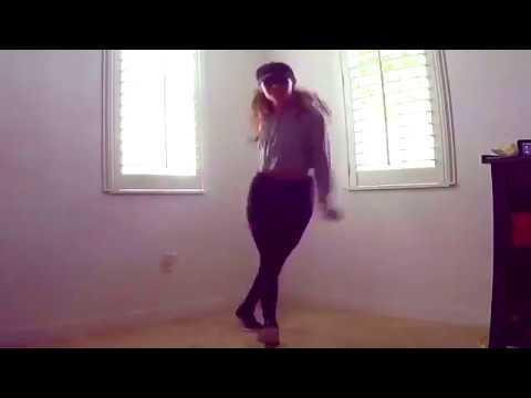 Русский Размер Весна Filonov Ruslan Remix Shuffle Dance Shuffle House Dance Musik