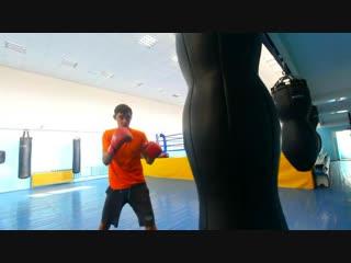 Программа тренировки по боксу на скорость ghjuhfvvf nhtybhjdrb gj ,jrce yf crjhjcnm