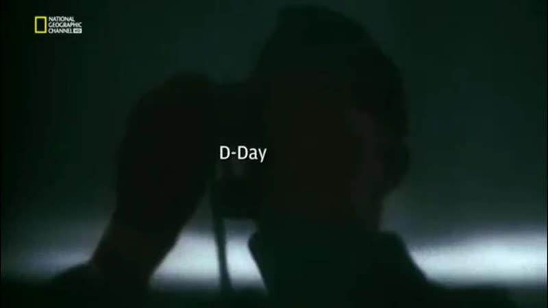 D-Day 6.Juni 1944
