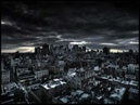 Markus Schulz pres. Dakota - Sin City