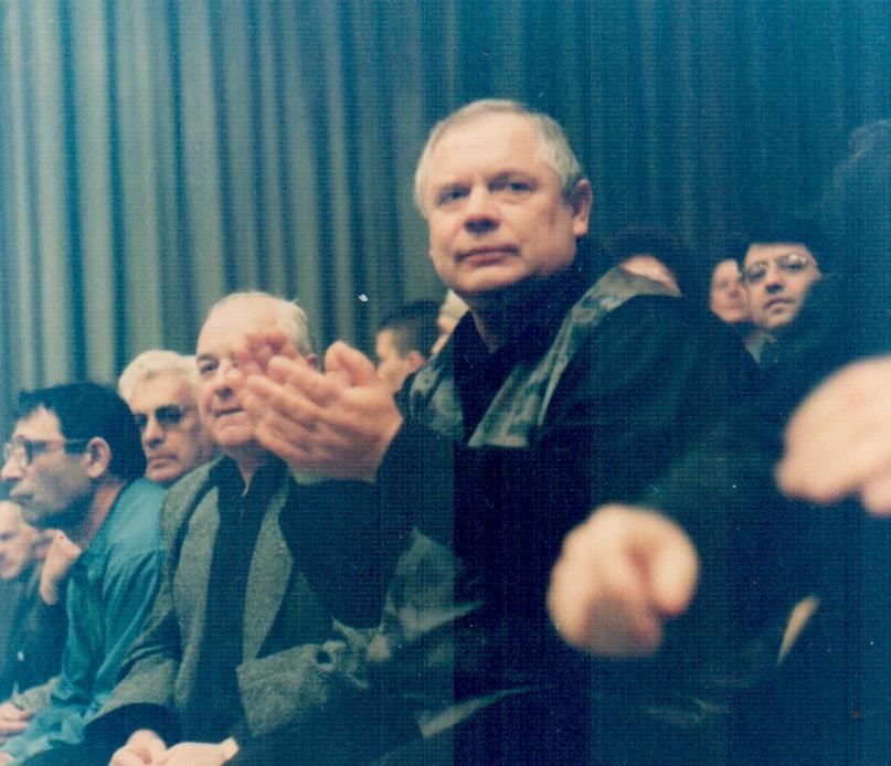 Владимир Ивлев