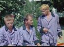 Сообразим на троих Как сбежать из сумасшедшего дома Кавказская пленница 1966 г