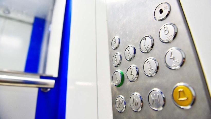 Входы в дома и лифты начнут дезинфицировать в Дубне из‑за коронавируса