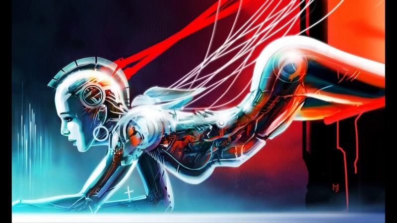 Филип Киндред Дик Мечтают ли андроиды об электроовцах Бегущий по лезвию бритвы Аудиокнига