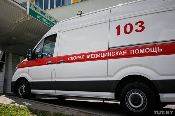 На Гомельщине женщина после инсульта сутки умирала в подсобке Ее туда отнесли «проспаться» и забыли.9 октября прошлого года в реанимации Октябрьской районной больницы умерла 55-летняя Светлана