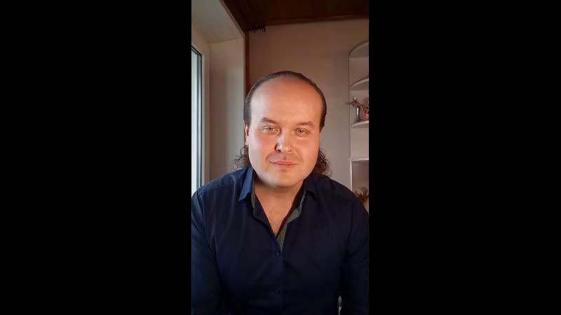 Live Юрий Барков Официальная группа