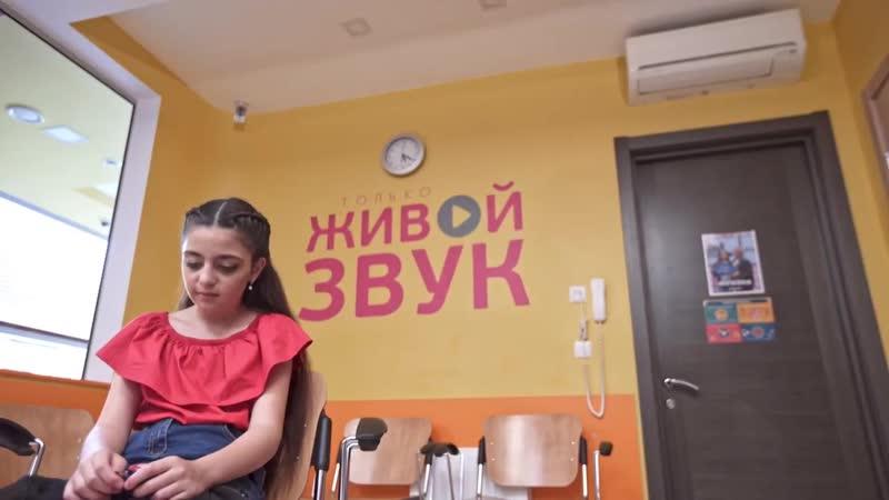 OlO3339Drlk Сереал бестолочь Алина кирчаллова и другие учасники mp4