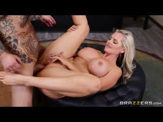 Alena Croft [BRAZZERS_cumshot_blowjob_handjob_anal_ass_booty_porn_sex_fuck_tits_boobs_milf_ babes_skeet]