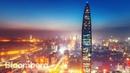 Welcome to Shenzhen, Chinas Tech Megacity
