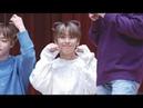 191117 • daejeon fansign • MK