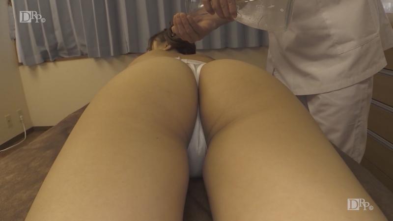 HEYZO 1721 Maki Horiguchi Beautiful Girl Blowjob Cowgirl Creampie Cumshot Cunnilingus Doggy Style Handjob
