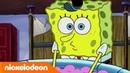 Как мыть руки правильно?  Nickelodeon Россия