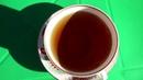 Сбор Иван-чая