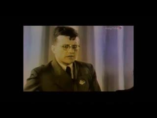 История создания 7 симфонии Д. Шостаковича