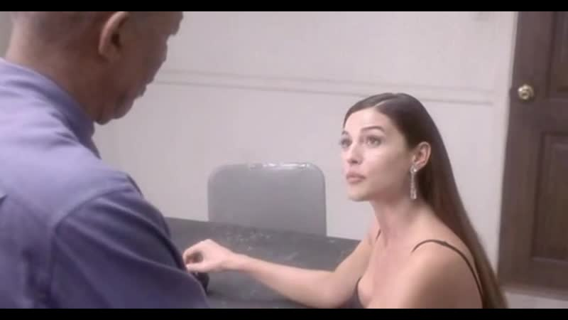 ПОД ПОДОЗРЕНИЕМ 1999 детектив триллер криминальная драма Стивен Хопкинс