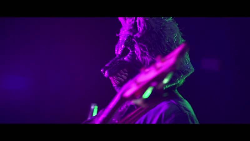 Reel Wolf Presents Reel Goons ft Ruste Juxx Danny Diablo King Gordy Raze Snowgoons