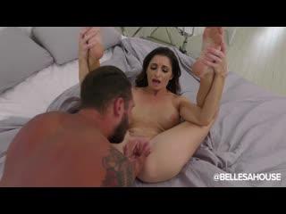 Silvia Saige - Pleasant Surprises [All Sex, Hardcore, Blowjob, Gonzo]