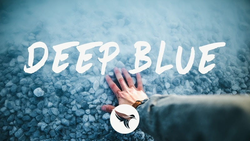 William Black Deep Blue Lyrics ft Monika Santucci
