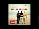 Johnny Hallyday - Pauvres Diables (Vous Les Femmes) [Remasterisé]