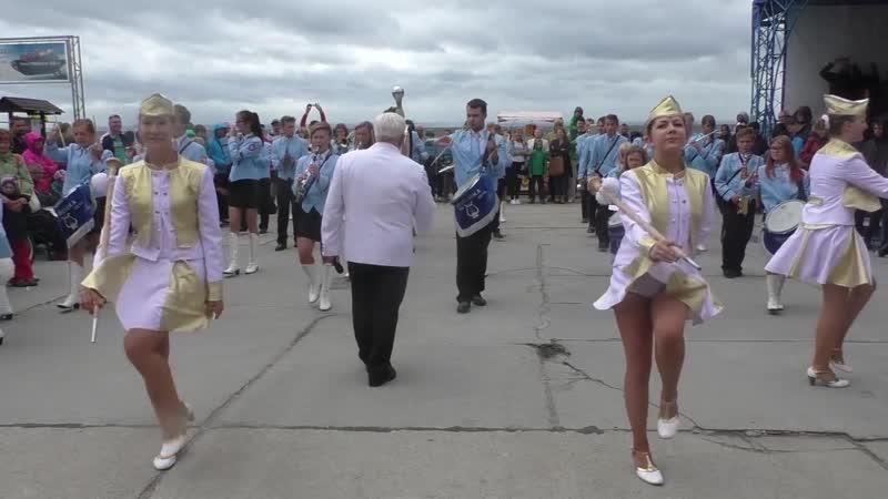 Grodziska Orkiestra Dęta