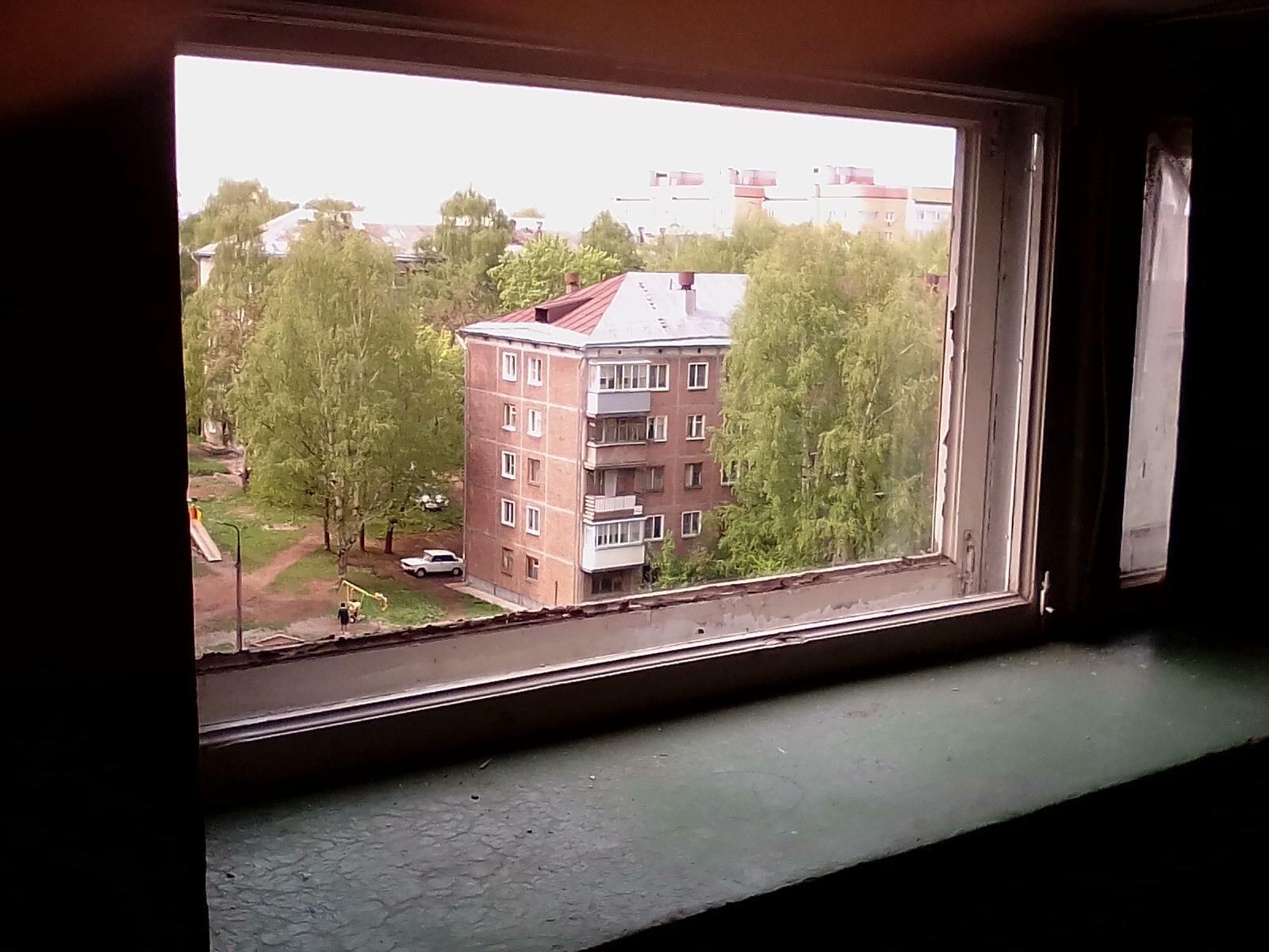 Улица Карла Либкнехта дом 37 - 6