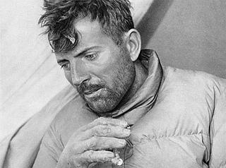 Сегодня ровно 70 лет с момента первого в истории восхождения на восьмитысячник!