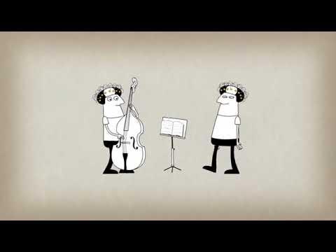 CONSEJO MUSICAL