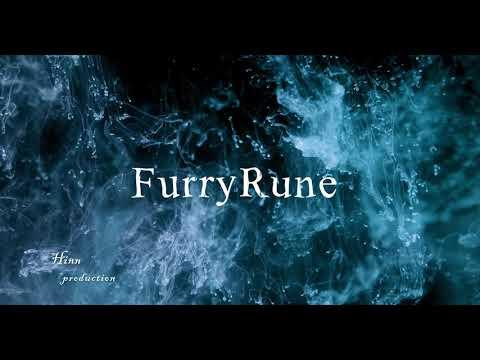 Scryde x100 tag FurryRune fast Baium 27 11 2020