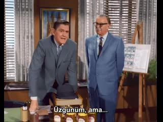 Tatlı Cadı  13.Bölüm Türkçe Altyazı My Boss, the Teddy Bear