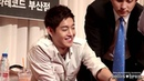 120606 김현중(kim Hyun Joong) 생일 축하 영상(Happy Birthday to Hyunjoong)