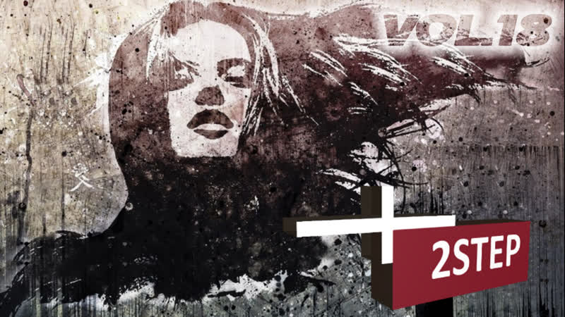 Music History TV VIVA Zwei 2STEP Vol 18 DJ Stereo MCs I Ph@se