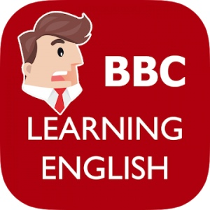 BBC Learning English - English at Work