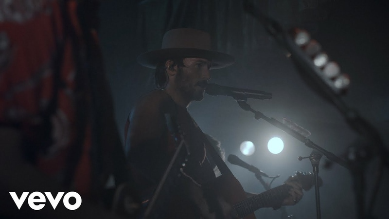 Midland Every Song's A Drinkin' Song Live From The Palomino 2019