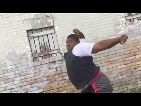 Miyagi Andy Panda - Brooklyn (2020) Склейка отрывков