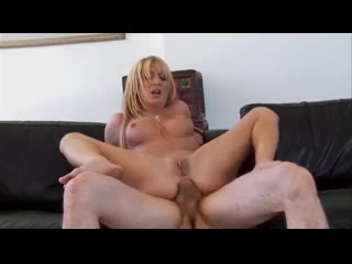 Amy Brooke - Real Wife Stories 17 (Реальные Истории Жен 17)